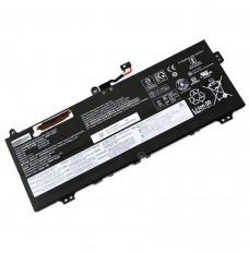 Lenovo L19M4PG2 L19D4PG2 L19L4PG2  Ideapad Flex 5 CB-13IML05 Series Battery