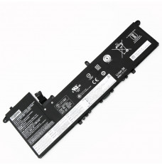 Lenovo L19M3PD3 L19L3PD3 Xiaoxin Pro13 2020 laptop battery