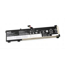 Replacement Lenovo L19C4PC1, L19M4PC1, SB10W86193, SB10W86198 Battery