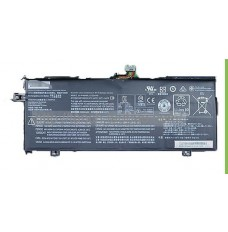 Lenovo L15M4PC6 7.5V 46WH Replacement Laptop Battery