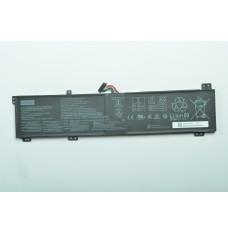 Lenovo L20D4PC1 SB11B48822 R7000P 2021 laptop battery