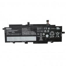 Lenovo L20L4P72 L20M4P72 L20C4P72 L20D4P72 laptop battery