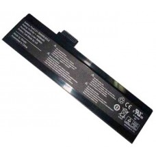 Advent 63GL51028-1A 11.1V 4400mAh Replacement Laptop Battery