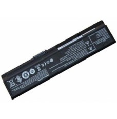 LG GC02001H400 10.8V 5200mAh Replacement Laptop Battery