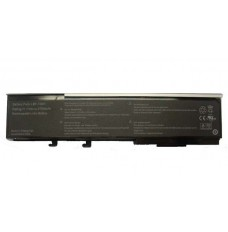 Lenovo LBF-TS60 11.1V 4400mAh Replacement Laptop Battery