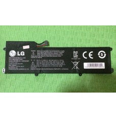 LG LBG522QH 11.1V 4000mAh/44.4Wh Genuine Laptop Battery