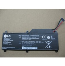 LG LBH122SE 7.6V 6400mAh/48.64Wh Replacement Laptop Battery