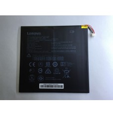 Lenovo LENM1029CWP 3.7V 33.3Wh 9000mAh Replacement Laptop Battery
