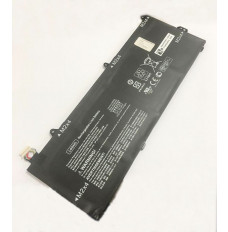 Replacement Hp L32654-005 15.4V 68Wh Laptop Battery