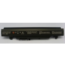 Clevo  M1000-BPS6 11.1V 48Wh Replacement Laptop Battery