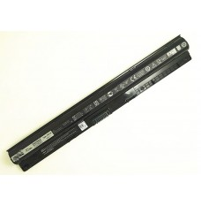 Dell GXVJ3 14.8V 40Wh Original Laptop Battery