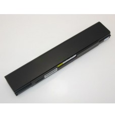 Clevo  6-87-M817S-4ZC1 7.4V 26Wh Replacement Laptop Battery