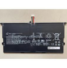 Replacement Hp MA04XL HSTNN-OB1U M07392-005 M07389-AC1 47.58Wh Battery