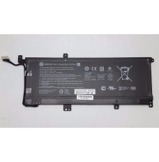 Hp HSTNN-UB6X 15.4V 55.67Wh Replacement Laptop Battery