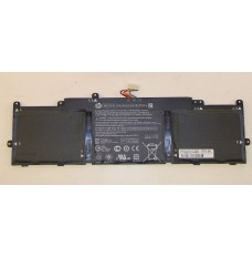 Hp 787089-541 11.4V 37Wh Replacement Laptop Battery