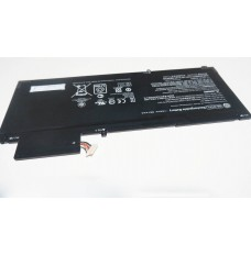 Hp 814060-850 11.4V 42Wh Replacement Laptop Battery