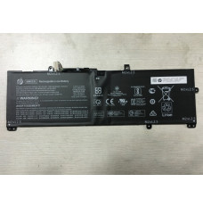 Replacement Hp HSTNN-DB8U 7.6V 37.6Wh Laptop Battery