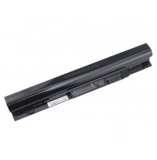 Hp 740005-121 10.8V 28Wh Genuine Laptop Battery