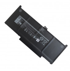 Replacement Dell MXV9V Latitude 13 5300 2-in-1 7400 7410 laptop battery
