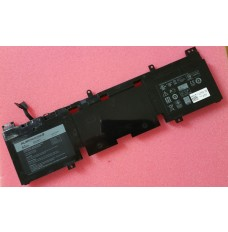 "Replacement Dell Alienware 13 R2 13.3"" 62Wh 2VMGK N1WM4 Battery"