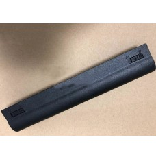 Replacement Clevo  6-87-N850S-4U41 10.8V 47Wh Laptop Battery