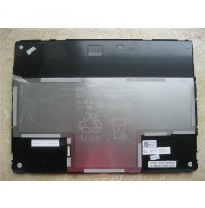 Dell Y8HV9 40Wh Replacement Laptop Battery