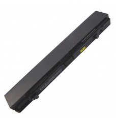 Dell 0P769K 11.1V 4400mAh Replacement Laptop Battery