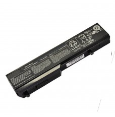Dell 0K738H 11.1V 4400mAh Replacement Laptop Battery