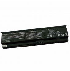 Clevo NB50TJ1 NB50TK1 Hasee ZX6-CP5S ZX6-CP5T NB50BAT-6 laptop battery