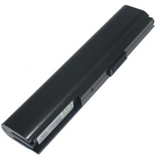 Asus 70-NLV1B2000M 11.1V 4600mAh Replacement Laptop Battery