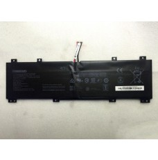 Lenovo 5B10K65026 7.6V 4200mAh/31.92Wh Replacement Laptop Battery