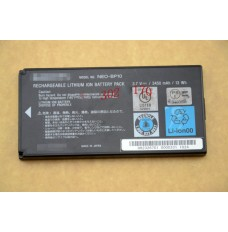 Sony SGPBP01 3.7V 3450mAh/13Wh Replacement Laptop Battery
