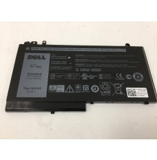 Dell NGGX5 11.4V 47Wh Replacement Laptop Battery