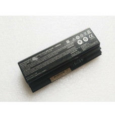 Clevo NH50BAT-4 NH58RC Hasee G7-CT7NA T58-VC laptop battery