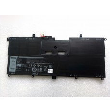 0HMPFH 7.6V 46Wh Replacement Dell 0HMPFH Laptop Battery