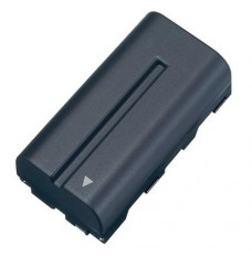Sony Sony NP-F550 7.4V 2000mAh Replacement Camcorder Battery