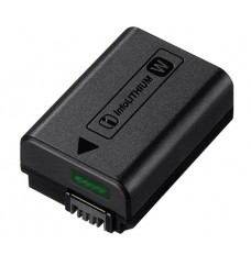 Sony NP-FW50 7.2V 1020mAh Replacement Camcorder Battery