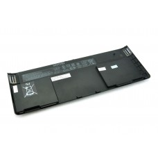 Hp 698943-001 3964mAh 44Wh Genuine Laptop Battery
