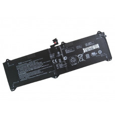 Replacement Hp 750550-005 7.4V 33Wh Laptop Battery