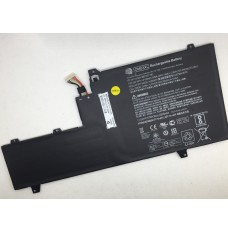 Replacement Hp 924843-421 7.7V 5685mAh/43.7WH Laptop Battery