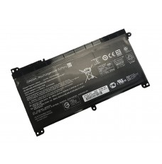 Replacement Hp HSTNN-IB7J 7.7V 38Wh Laptop Battery