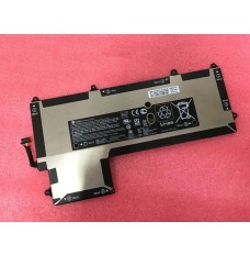 Hp 750335-2B1 7.4V 21Wh Replacement New Laptop Battery