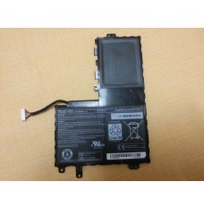 Toshiba  4160 mAh Replacement Laptop Battery