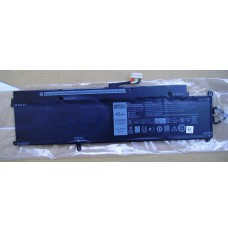 Dell N3KPR 43Wh 7.6V Replacement Laptop Battery