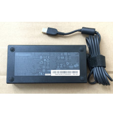 Replacement Lenovo PA-1151-72 150W 20V 7.5A Laptop AC Adapter