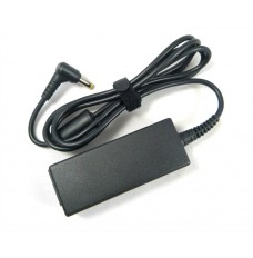 Acer ADP-40TH 19V 2.15A 40W Genuine Laptop AC Adapter