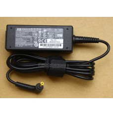 Hp 498813-001 19V 1.58A 30W Genuine Laptop AC Adapter