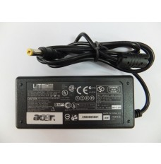 Acer 198714-001 19V 3.16A 5.5 x 2.5mm Replacement Laptop AC Adapter