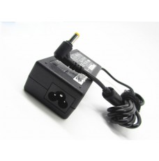 Acer 25.10068.121 19V 3.16A 5.5x1.7mm Replacement Laptop AC Adapter