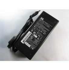 Genuine HP 19V 4.74A 90W 4.8*1.7mm AC Adapter Power For HP Compaq nw8000 nw8240 nc8230 Notebook